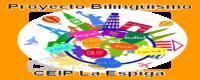 Proyecto Bilingüismo